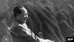 Мао Цзедуна, несомненно, можно считать отцом китайской атомной бомбы. Но были и другие родители