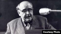 Miroslav Krleža, Writer
