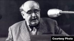 Miroslav Krleža