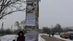 De îi lipsește bunul simț vieții politice moldovenești?