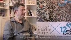 """Alexandru Solomon: """"Simt că ne-am întors într-un punct zero, într-un punct în care eram la începutul anilor 1990!"""""""
