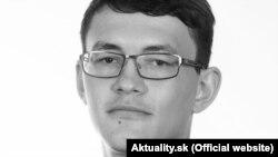 Јан Куцијак