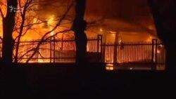 """""""Türkiyədə terror davam edə bilər"""" (VİDEO, ŞƏRH)"""