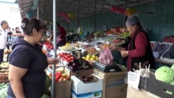 Петропавловск. Ждать ли нового скачка цен на продукты?