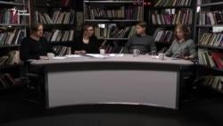 Театр времен Дмитрия Медведева и его Платформа