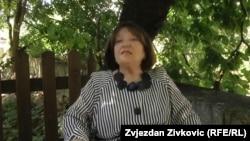 Erna Kaveson Debevec