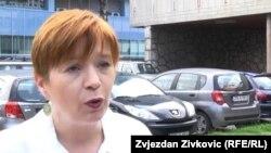 Amira Sadiković