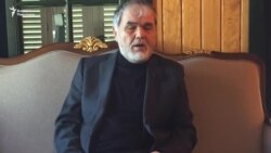 Салих: Мирзиёев Өзбекстанды өзгөртөрүнө ишенбейм (3)