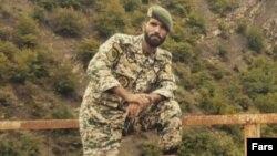 رسانههای ایران از محسن قیطاسلو به عنوان نخستین تکاور کشته شده ارتش جمهوری اسلامی در سوریه نام بردهاند.