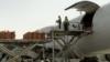 نگرانی ولسی جرگه از مشکلات در ترانسپورت زمینی و هوایی افغانستان