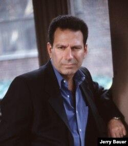 Robert D. Kaplan