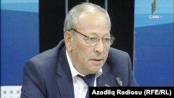 Astan Şahverdiyev