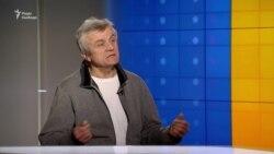 Психолог про виборчу ненависть в Україні, ставлення до війни на Донбасі та до Росії