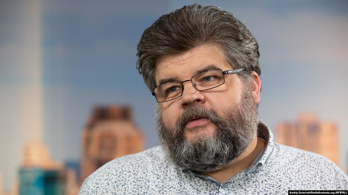 Делегация Украины проигнорирует осеннюю сессию ПАСЕ – глава комитета Рады по внешней политике