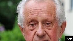 Karl-Heinz Kurras