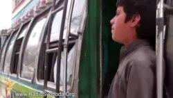 «Світ у відео» – 19 березня 2014 року