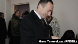 Судебное разбирательство по факту происшествия с участием вице-спикера парламента Южной Осетии назначено во Владикавказе на 24 марта