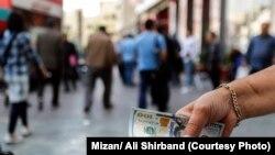 ساعت ششم - آیا آنطور که خامنهای میگوید جای هیچ نگرانی نیست؟
