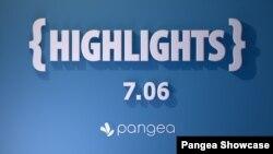 Pangea Highlights 7.06
