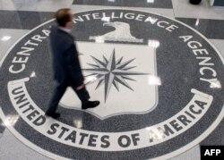 По мнению Филипа Бридлава, качество аналитических материалов ЦРУ по России оставляет желать лучшего