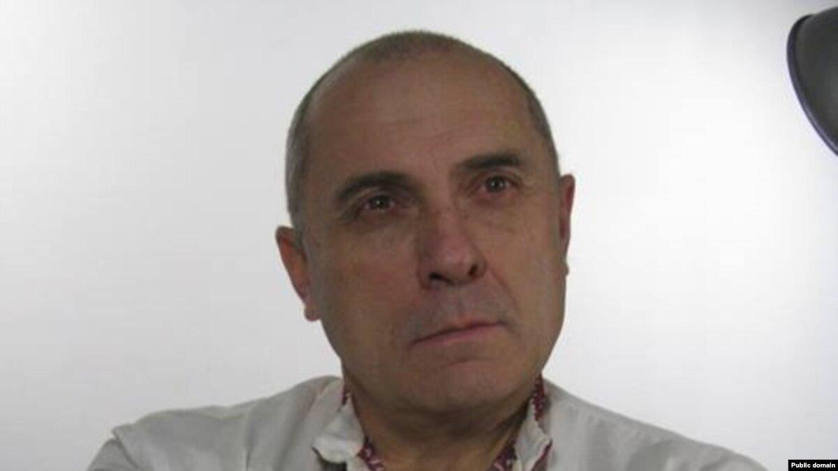 Обвиняемого в убийстве журналиста Сергиенко Владимира Воронкова оставили под стражей €? «Адвокатская совещательная группа»