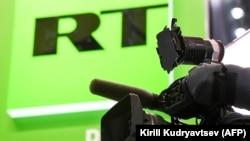 """RT и """"Спутник"""" са определени като заплаха от няколко западни служби"""