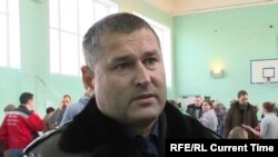 Бахтиёр Султонов, тағои Шӯҳрат Улфатов