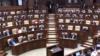 Fracțiunea parlamentară a PD își consolidează susținerea în legislativ