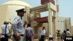 Arak reaktory (arhiwden)