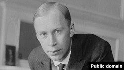 Sergei Prokofiev: The Genius In Stalin's Shadow