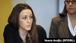 Jovanka Todorović