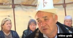 Турдаалы Кожоналиев