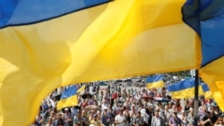 «Радиво» | Переселенець з Криму готується вишити триптих мультфільмів про українських політв'язнів у Росії