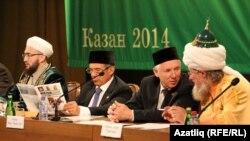 2014 елгы форум фотосы