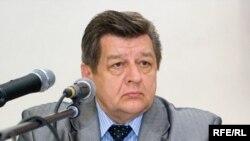 Леанід Гуляка