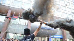 Ваша Свобода | Навіщо «Азов» створив політичну партію?