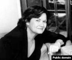 Маргерит Окутюрье-Деррида