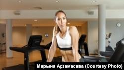 Белорусская легкоатлетка Марина Арзамасова, чемпионка мира в беге на 800 метров, присоединилась к протесту спортивного сообщества против официальных итогов выборов в стране.