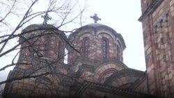 Psihologija u službi pravoslavlja