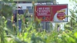 Crna Gora u predizbornim sloganima