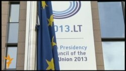 Саміт ЄС почався на тлі звинувачень навколо американського прослуховування