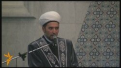 Татарлар ханнарча ифтар оештырды. Әмма хансыз
