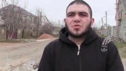 Кримські татари ігнорують «референдум»