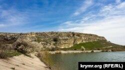 Погода в Крыму на 31 июля, иллюстрационное фото
