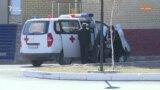 «Больницы переполнены». Эпидситуация в Казахстане ухудшается
