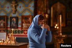 Lekarska komora Srbije apelovala je na građane da prvomajske i uskršnje praznike provedu sa podignutom svešću o prisustvu korona virusa