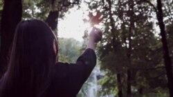 «Elifbe» video dersleri. Küz aqqında qırımtatarca