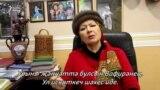 """Гөлзада Сафиуллина: """"Вафирә — азатлык өчен көрәшүче җырчы иде"""""""