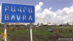 ՀՀԿ-ն Շիրակի մարզում մեկ գյուղ կորցրեց