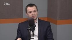 Міноборони планує за 5 років «закрити» чергу на житло для військовослужбовців – Марценюк